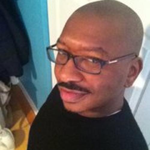 funlovinde's avatar