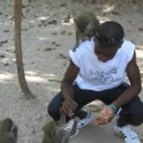 Aiden Jackson 1's avatar