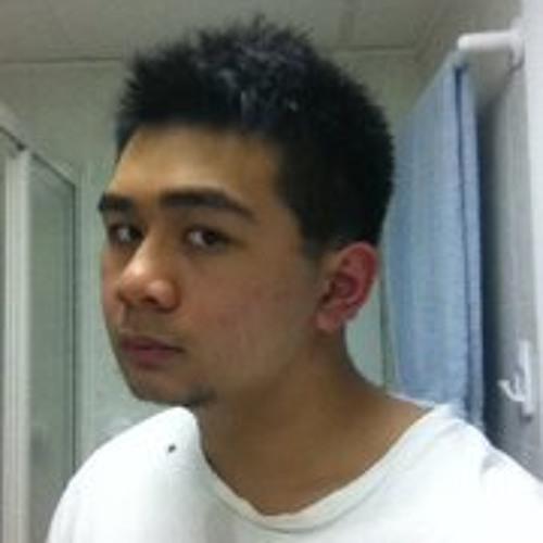 Alpha-Heaven's avatar