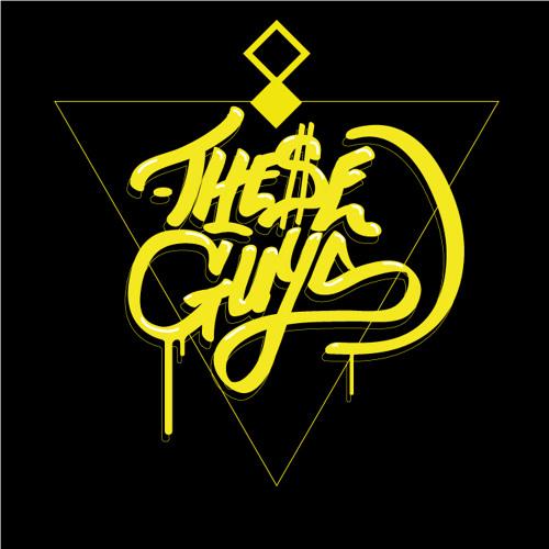 THSGYS's avatar