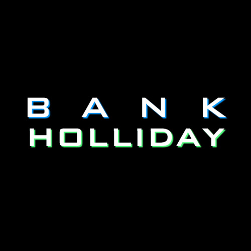 bankholliday's avatar