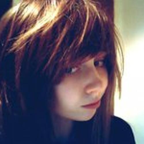 Adrienne Street's avatar