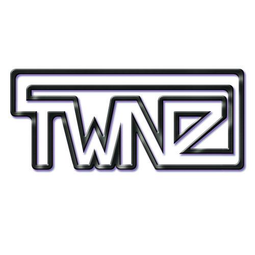 TwnZ's avatar
