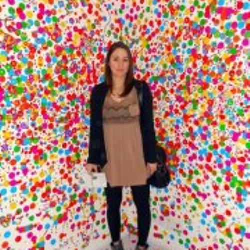 Rachel Hurvitz's avatar