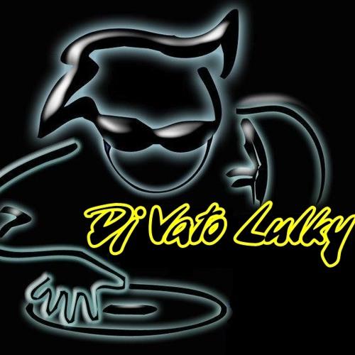 Dj Vato Lulky's avatar
