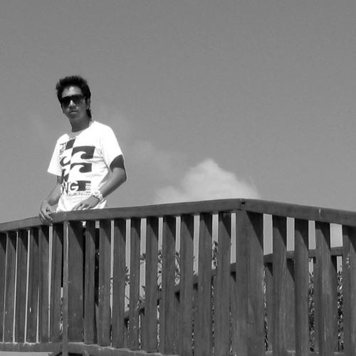 DJ fito's avatar