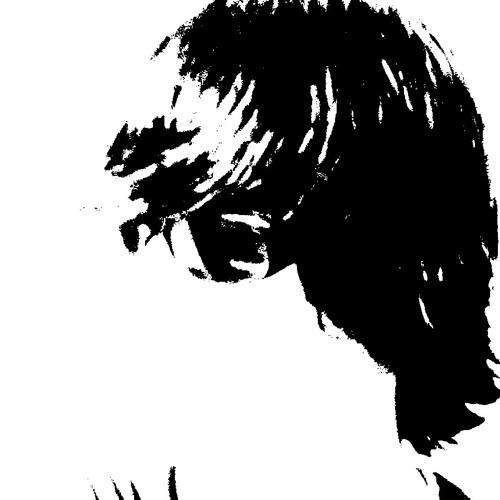 Alnico's avatar