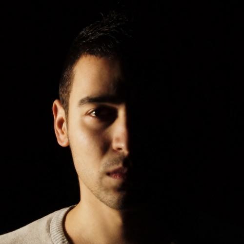 Taykus's avatar