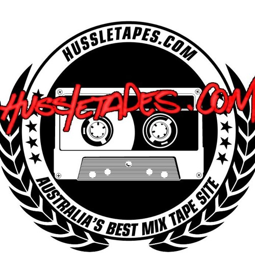 Husslestapes.com's avatar