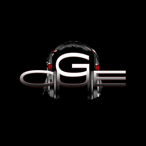 GCUEBEAT$'s avatar