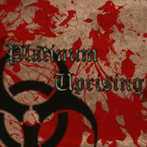 Platinum Uprising's avatar