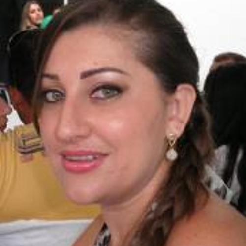 Alexsandra Noronha's avatar