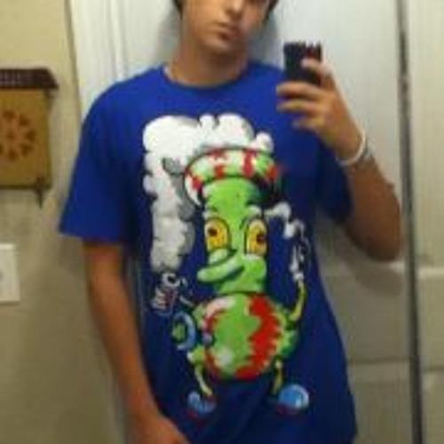 Jose Carrillo 5's avatar