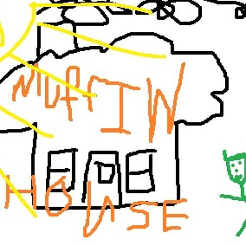 muffinhouseproductions's avatar