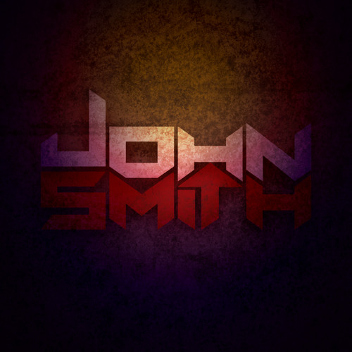 Con10uum Mix (John Smith)