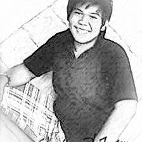 bryanchris0911's avatar