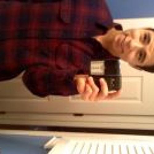 Matthew Palichat's avatar