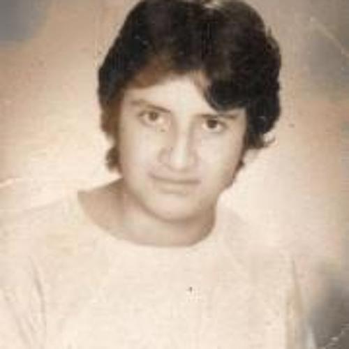 Miguel Pereira 11's avatar