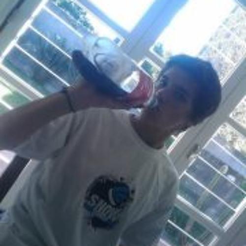 Marcos Spinella's avatar