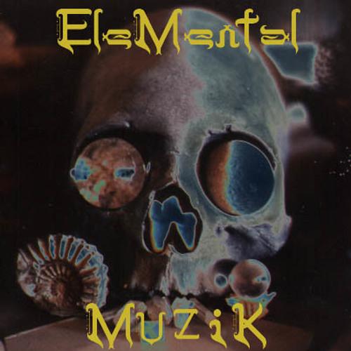 EleMentalMuzik's avatar