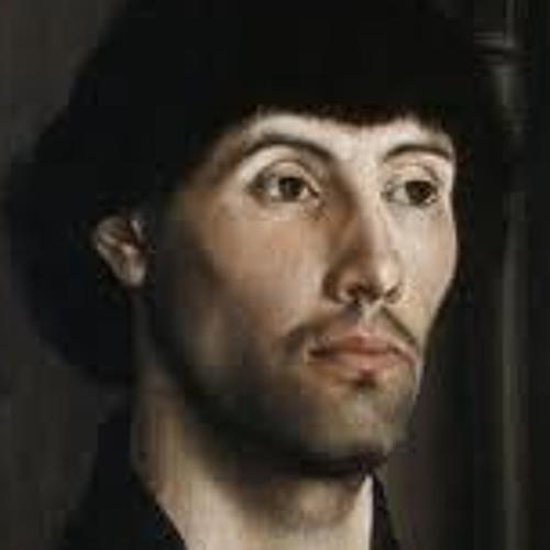 Hugo van der Goes's avatar