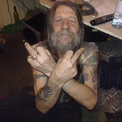 John Skorupa's avatar