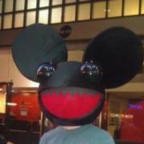 Ry22an's avatar