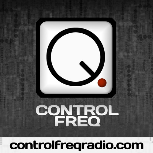ControlFreqRadio.com's avatar