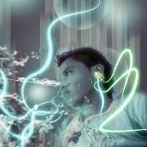 Updet-Me's avatar