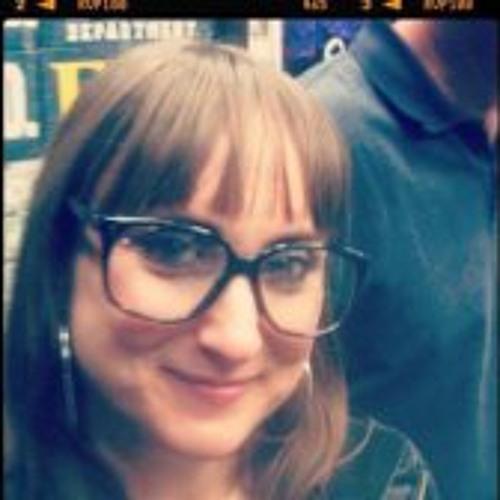 Danielle McDermott's avatar