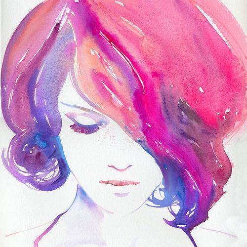 StarrBright's avatar