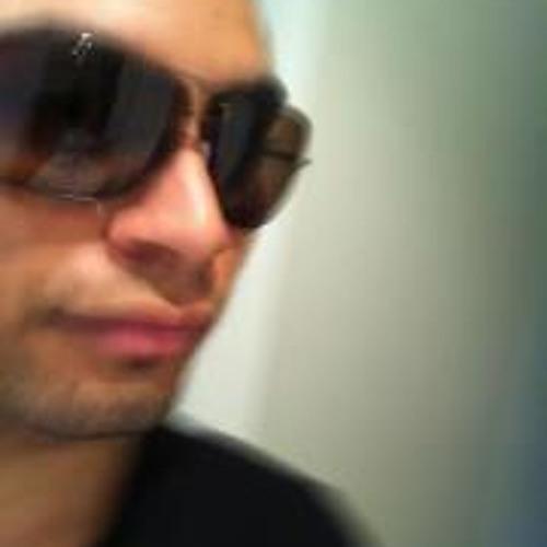 Deeviiant's avatar