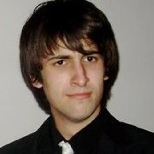 jonno_norris's avatar
