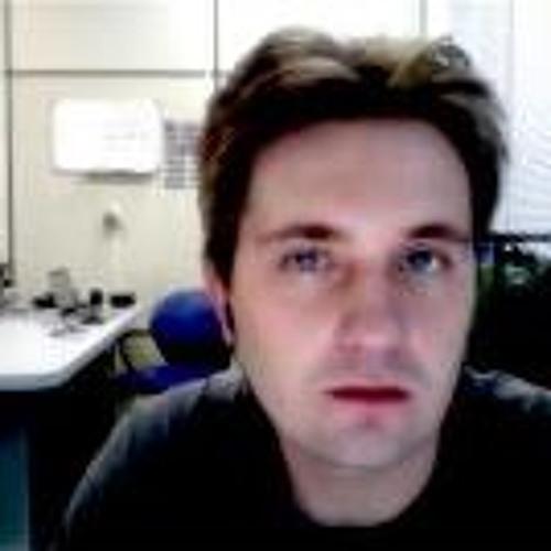 Dirceu Neto's avatar