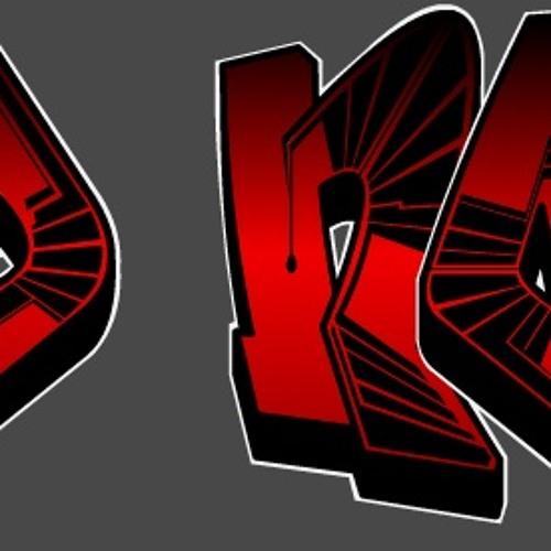 DJ NoXz's avatar