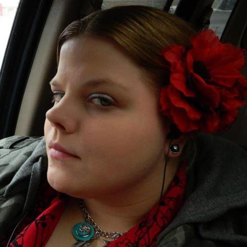 Rochelle Elsberry's avatar