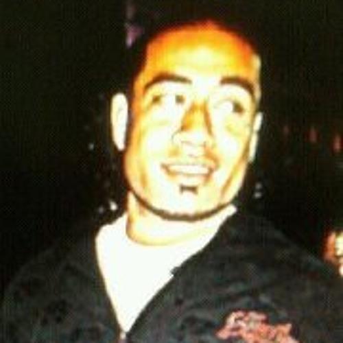 Kananafou Tolo's avatar