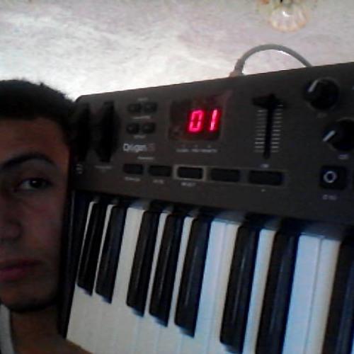 Dj Renesonicko BEATS's avatar