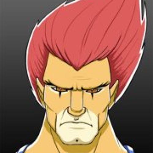 Montpellier's avatar