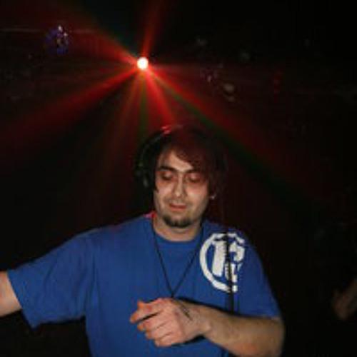 Nico Schmitt 1's avatar