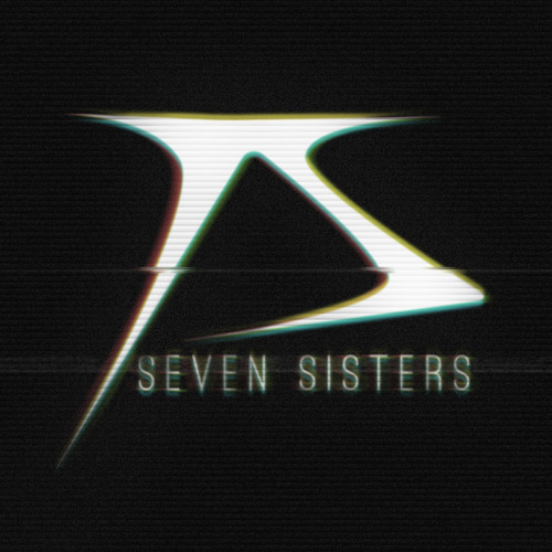 Seven Sisters's avatar