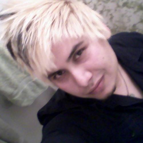 DJCarlosAndres's avatar
