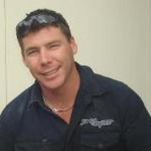 Aaron Dougall's avatar