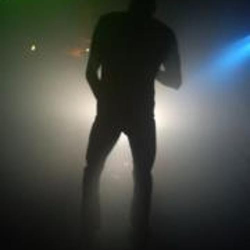 B4NX3R's avatar
