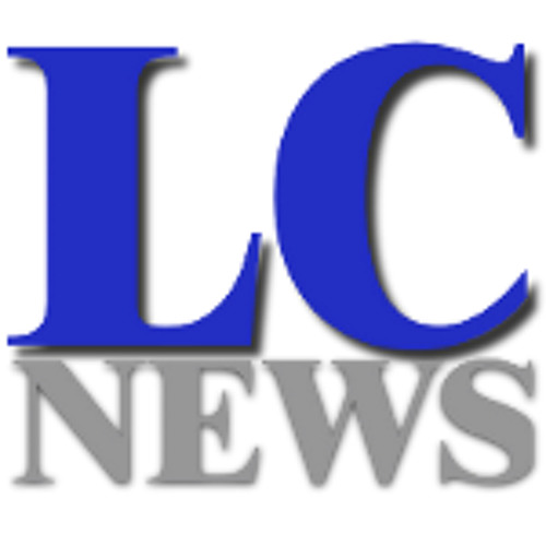 LakeCoNews's avatar
