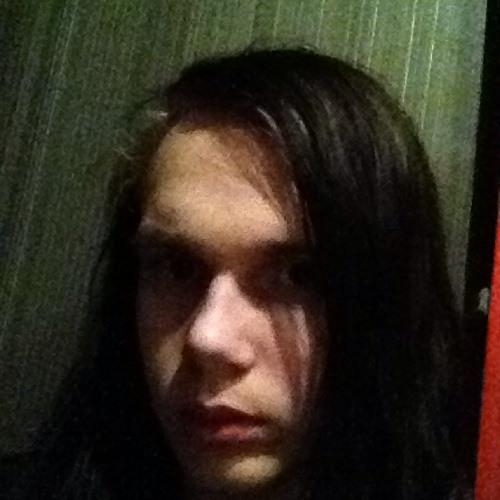 Tyrann93's avatar