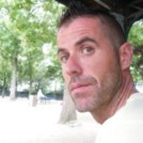 Sergio Monerris Baeza's avatar