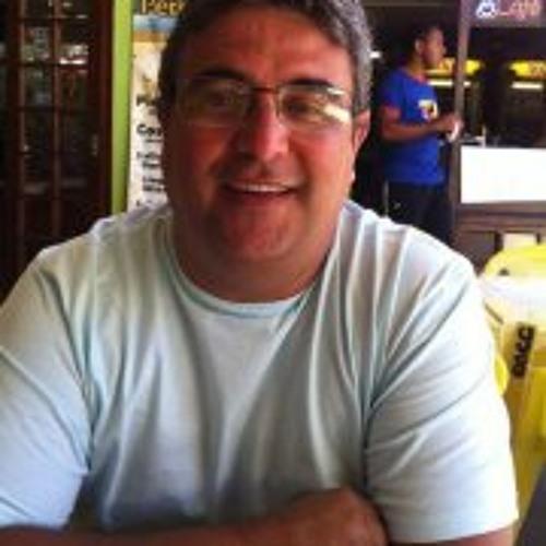 Philip Hobbs 1's avatar