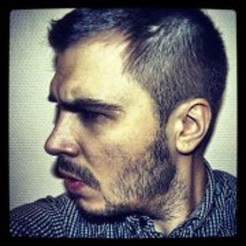 Cocha Bepeck's avatar