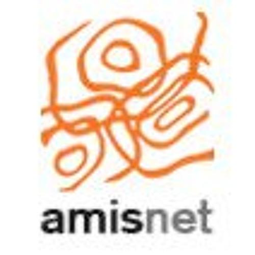 Agenzia Amisnet's avatar
